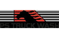 PS Truckwash | LKW-Wäsche und Behälterreinigungen